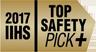 2017 Safety Pick+