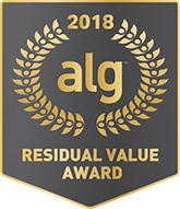 Residential Value Award