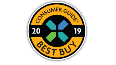 2019 Best Buy (3 Years In A Row)