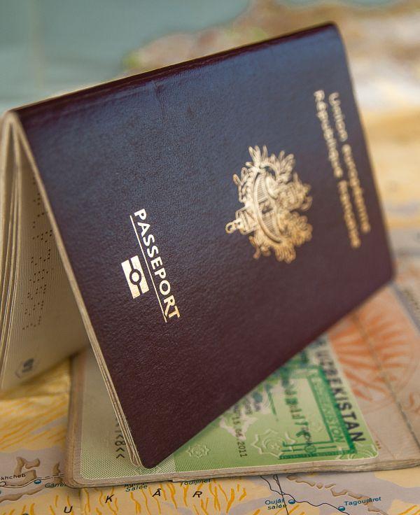 ויזה עבור ישראלים עם אזרחות זרה