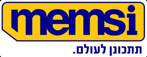 ממסי (memsi) - מפעילה תחנות להנפקת רישיון בינלאומי