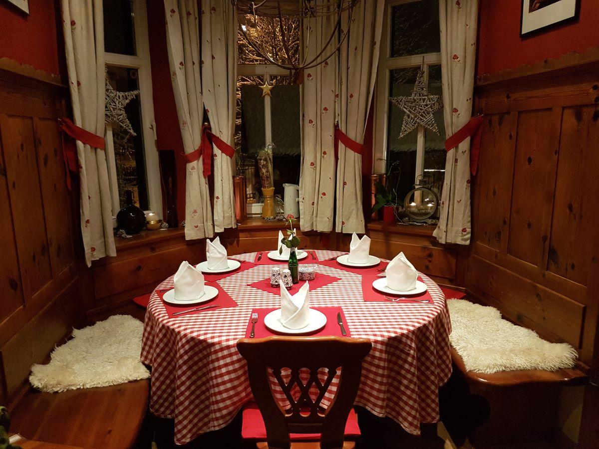"""מסעדת """"Trattoria levante״ בטירול בסמוך למלון הספא"""