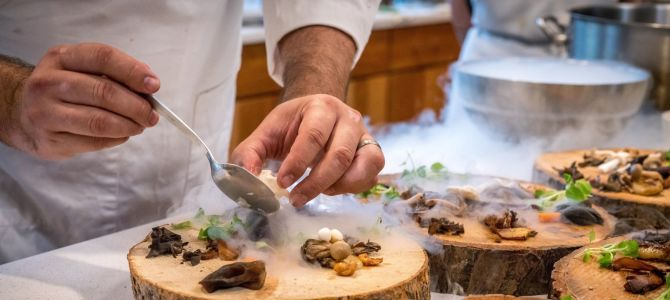 מסעדות מומלצות בבורדו שבצרפת