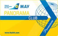 כרטיס חבר במועדון פנורמה ברמת פרימיום
