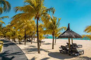 ריזורטים מומלצים במאוריציוס עם חופים באוקייינוס ההודי