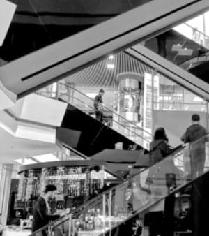 חנות כל-בו בבורדו