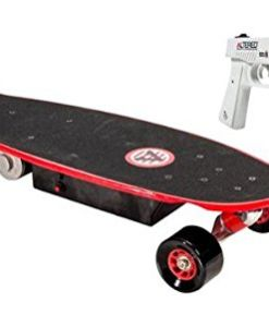 Altered-Fantom-10-Electric-Skateboard-with-Wireless-Controller-0