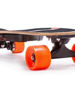 Automatic-Remote-Control-Electric-Skateboard-Complete-272-Inch-Professional-Sports-Skateboard-Retro-Skateboard-0