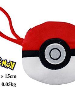 April-Hairston-Pokemon-Poke-Ball-Plush-Coin-Bag-with-Hand-Strap-0