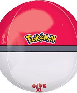 Anagram-International-Poke-Ball-Orbs-Pack-16-Multicolor-0