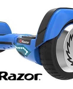 Razor-Hovertrax-20-Hoverboard-Self-Balancing-Smart-Scooter-0