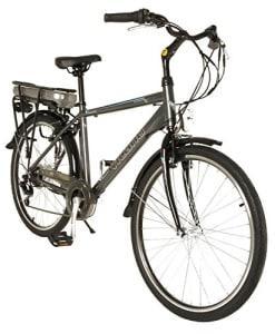 Vilano-Pulse-Mens-Electric-Commuter-Bike-26-Inch-Wheels-0