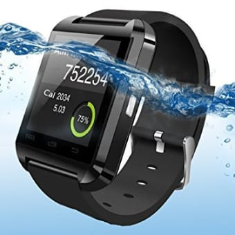DOESIT-Smart-WatchTouch-Screen-Bluetooth-Smart-Wrist-Watch-for-Android-Samsung-LG-Smartphones-0
