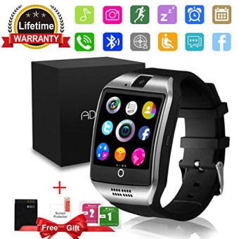Smartwatch-Q18-X6-AP-2-0