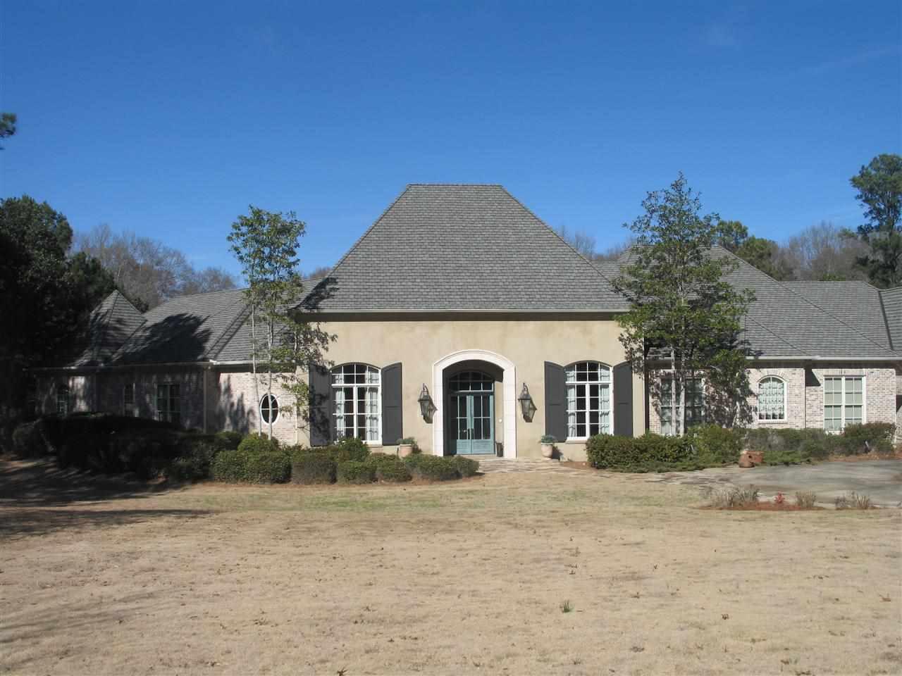 Madison Mississippi Homes Houses For Sale 4 Corner Properties