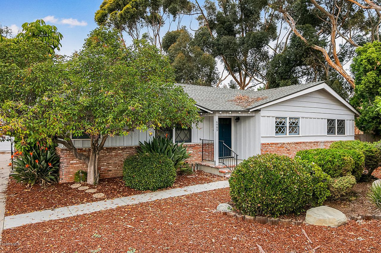 6989 KINGLET Street Ventura County  - The Blake Mashburn Group Real Estate