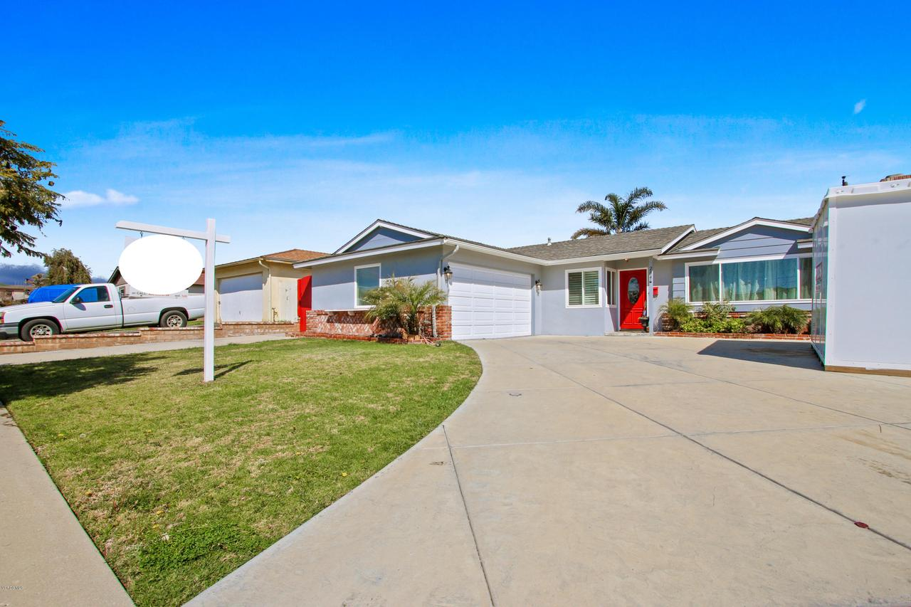 204 MARA Avenue Ventura Home Listings - RE/MAX Gold Coast Realtors Ventura Real Estate Oxnard Camarillo Santa paula