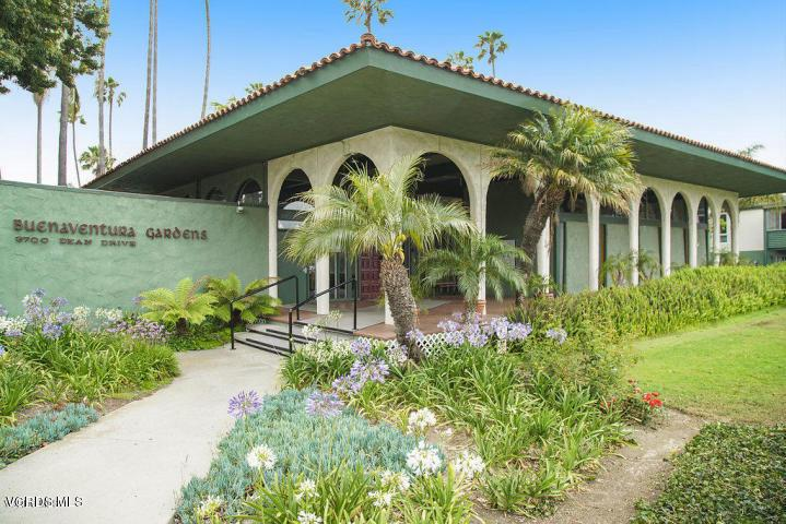3700 DEAN Drive Ventura Home Listings - RE/MAX Gold Coast Realtors Ventura Real Estate Oxnard Camarillo Santa paula