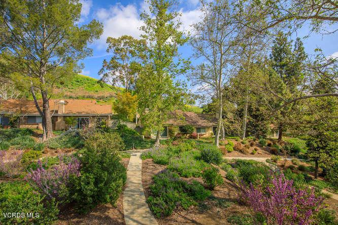 121 CONIFER Circle Westlake Village Home Listings - Rick Gaviati Real Estate