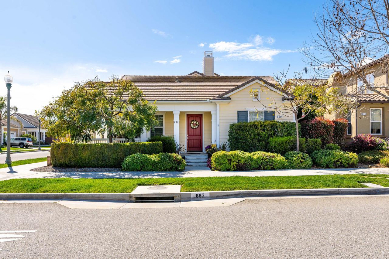 897 AMETHYST Avenue Ventura Home Listings - RE/MAX Gold Coast Realtors Ventura Real Estate Oxnard Camarillo Santa paula