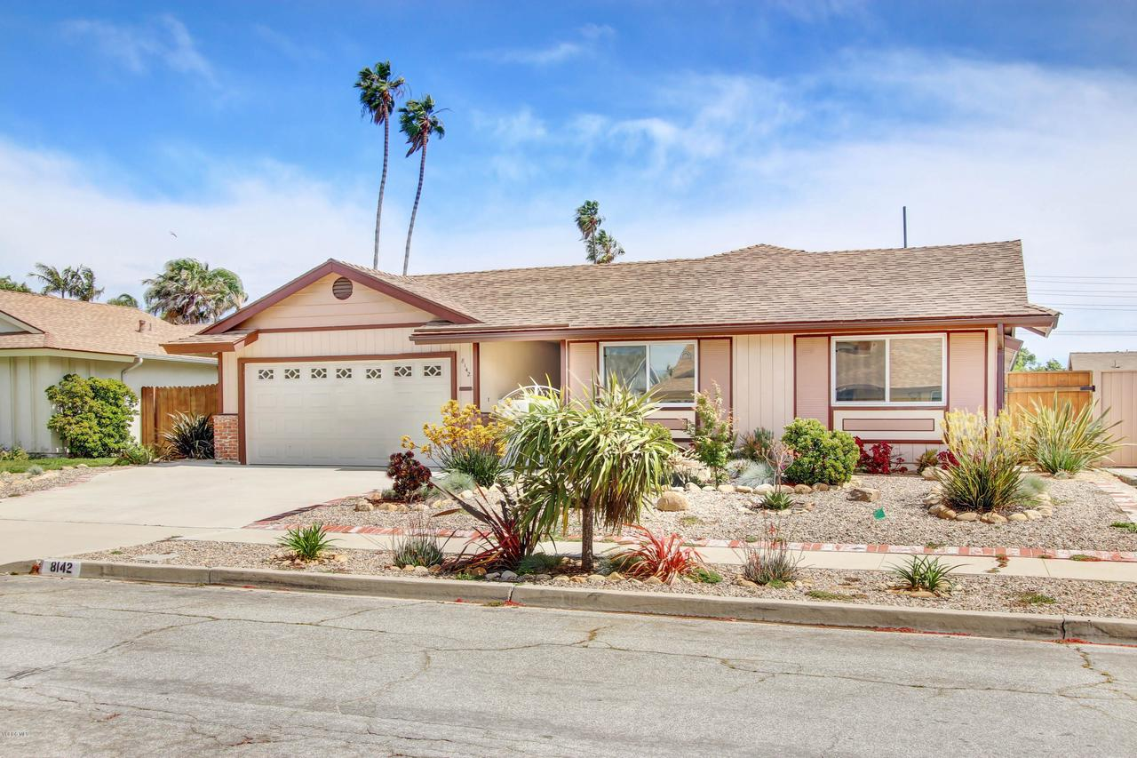 8142 TIARA Street Ventura Home Listings - RE/MAX Gold Coast Realtors Ventura Real Estate Oxnard Camarillo Santa paula