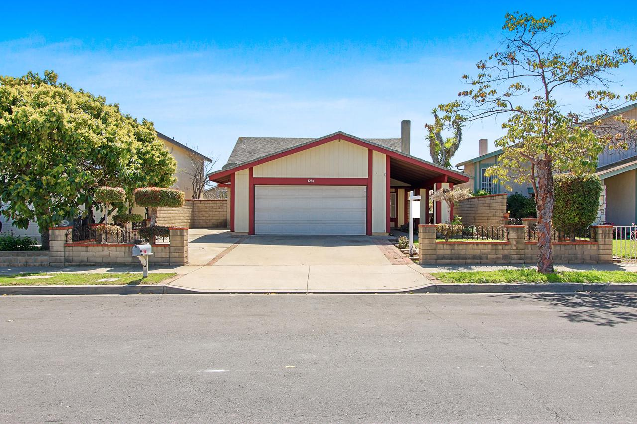 1230 KIPLING Place Ventura Home Listings - RE/MAX Gold Coast Realtors Ventura Real Estate Oxnard Camarillo Santa paula