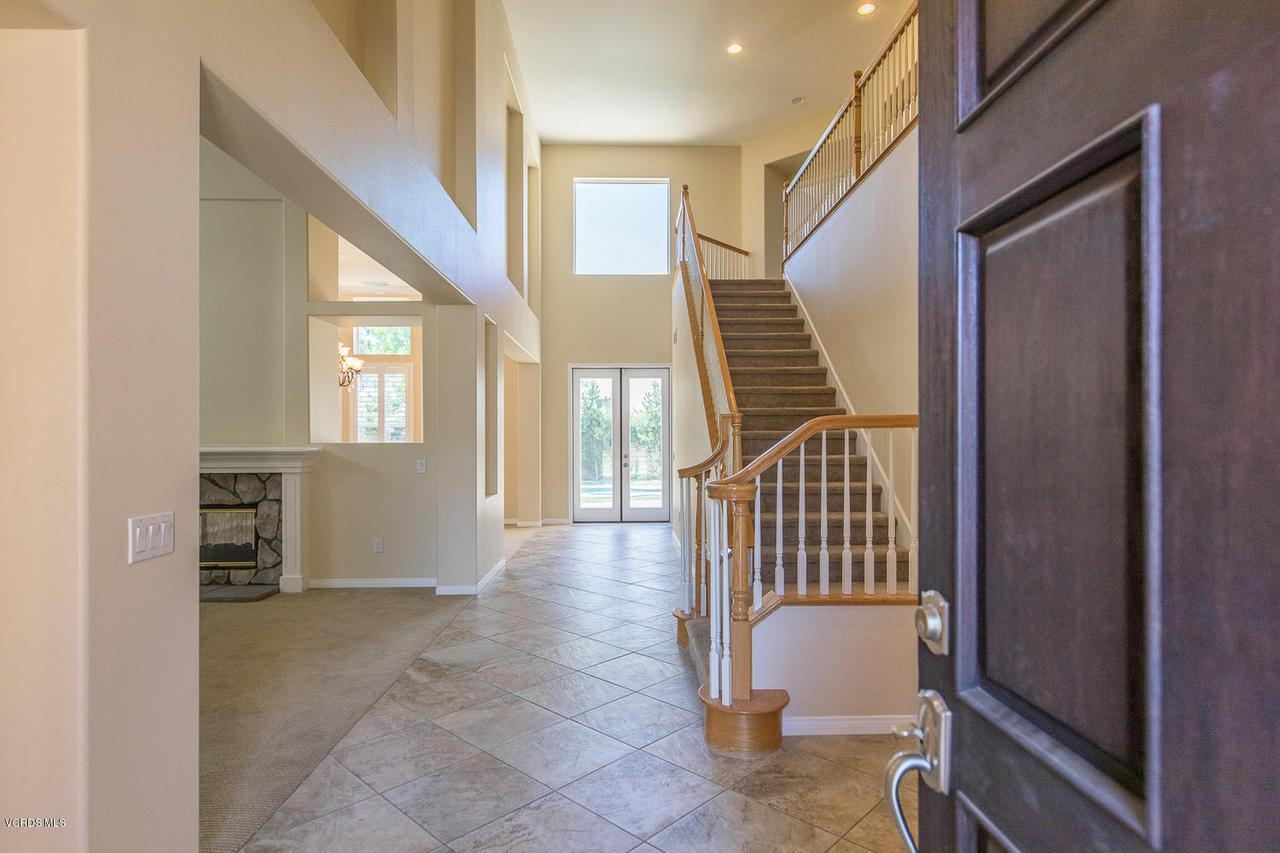 5983 MAIDU Court Westlake Village Home Listings - Rick Gaviati Real Estate