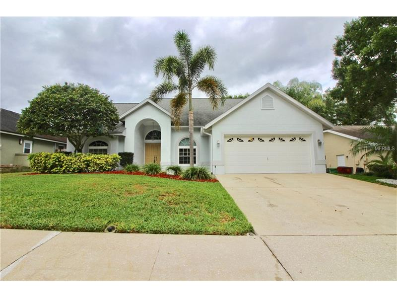 2908 SPRING OAK COURT Palm Harbor  - The Gary & Nikki Team, Keller Williams Realty Tampa Bay Homes For Sale