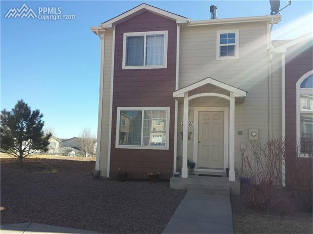 2621 Mesa Springs View Colorado Springs  - Salzman Real Estate Services, Ltd Real Estate, relocation, finance, mortgage, buyer, seller