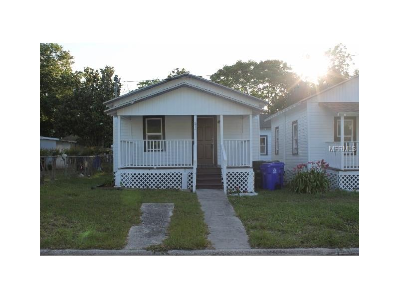 814 N NEW YORK AVENUE Lakeland Home Listings - Native Palm Properties Property Management & Residential Real Estate