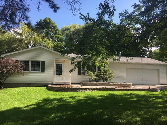 144 DUTCHER RD, Dryden, NY 13053 US Ithaca Home for - Ithaca