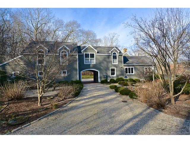219 Clark Hill Rd Chester, Deep River, Essex, Old Saybrook, Westbrook, Clinton, Madison, Guilford, Branford, Old Lyme, Home Listings - Michael Marsden Connecticut Real Estate