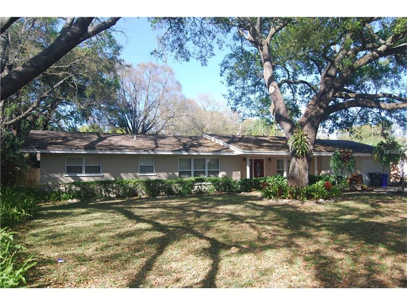 418 ABERDEEN COURT S Lakeland Home Listings - Native Palm Properties Property Management & Residential Real Estate