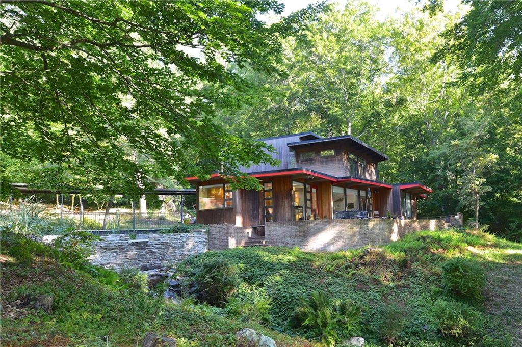 112 River Road East Haddam, Haddam, Chester, Deep River, Essex, Old Saybrook, Westbrook, Clinton, Madison, Guilford Home Listings - Michael Marsden & Gigi Giordano Lower Connecticut River Vally & CT Shoreline Real Estate