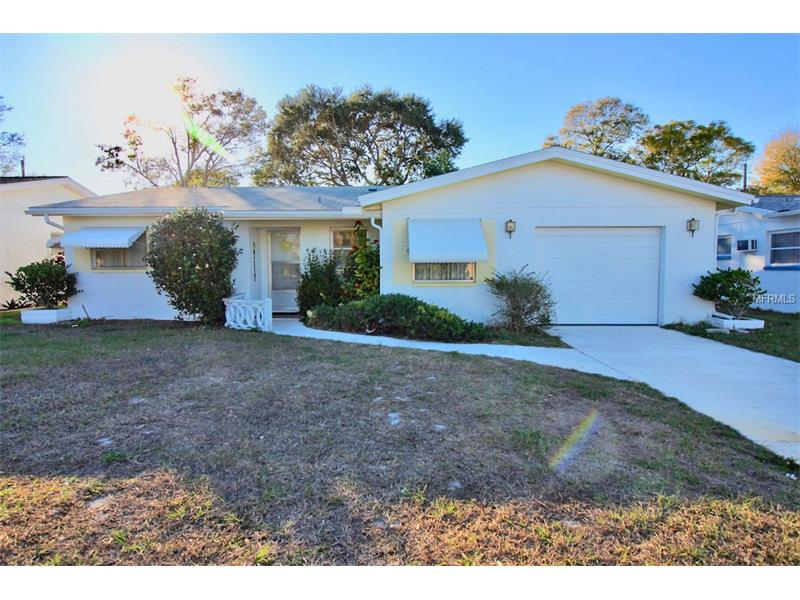 29750 69th street n clearwater fl 33761 us palm harbor home for sale gary nikki team
