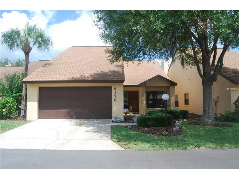 4190 CREEKWOOD LANE Lakeland Home Listings - Native Palm Properties Property Management & Residential Real Estate