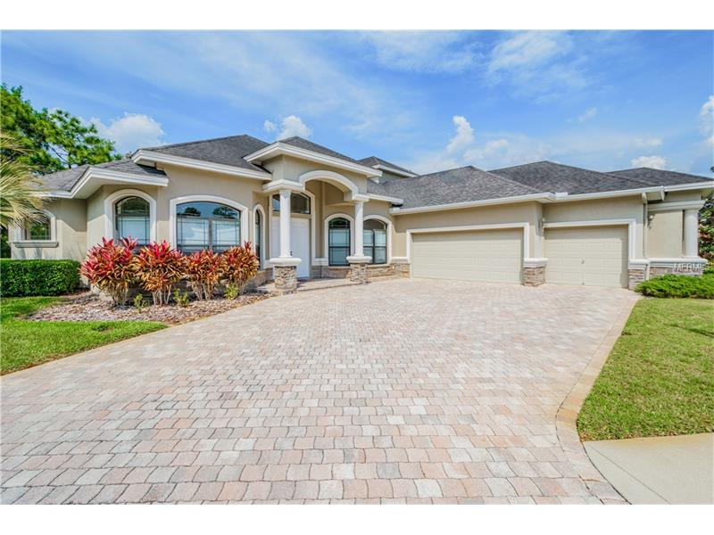 15319 WIND WHISPER DRIVE Palm Harbor  - The Gary & Nikki Team, Keller Williams Realty Tampa Bay Homes For Sale