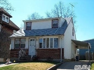 451 Nassau Blvd Floral Park Home Listings - Red Jasmine Realty Floral Park Real Estate