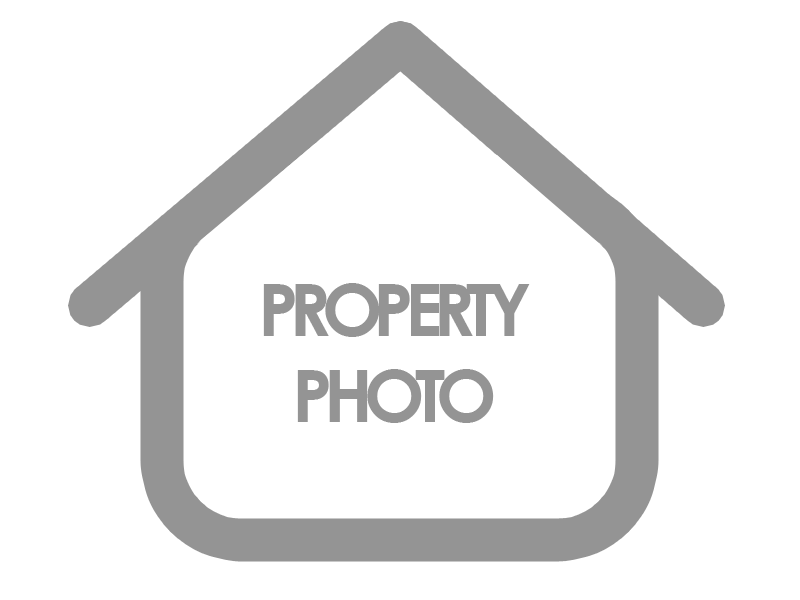 76 Hickory Ln Pascack Valley Home Listings - Susan Laskin Real Estate