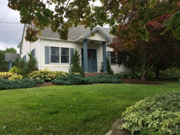 810 SNYDER HILL ROAD Ithaca Home Listings - Hallie Magden Real Estate