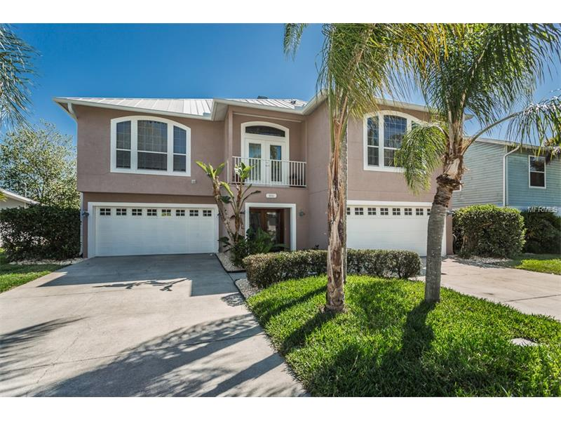 5502 TROPIC DRIVE Palm Harbor  - The Gary & Nikki Team, Keller Williams Realty Tampa Bay Homes For Sale
