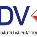 JSC Bank for Investment and Development of Vietnam (BIDV)