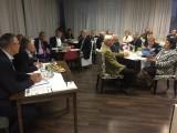 МИБ наращивает сотрудничество со словацким бизнесом при поддержке братиславского подразделения ТПП Словакии