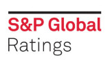 "S&P affirms ""A-"" long-term rating for IIB with a stable outlook"