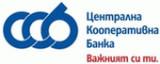 МИБ сотрудничает с Центральным кооперативным банком