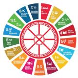 МИБ поддерживает устойчивое развитие Монголии и инициативы, направленные на достижение гендерного равенства в стране: институт предоставил целевой кредит  Банку торговли и развития Монголии (БТРМ).