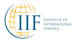 IIB became a partner of the Institute of International Finance