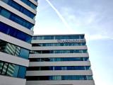 МИБ продолжает оказывать поддержку стратегически важной отрасли здравоохранения: Группа Medicover получит от Банка финансирование для дальнейшего развития
