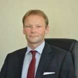 IIB congratulates the Head of the Slovak delegation on his appointment as Minister of Economy of Slovakia
