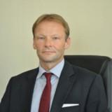 МИБ поздравляет Главу словацкой делегации с назначением на пост Министра экономики Словакии